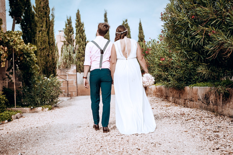 Mallorca After Wedding Fotograf - chocosite by Dirk Murrnautzky